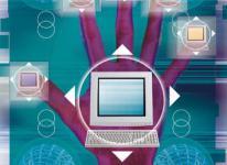Ransomvér je stále hlavnou hrozbou pre ochranu osobných a firemných dát