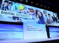 Analytici zverejnili hlavné predpovede o digitálnej budúcnosti
