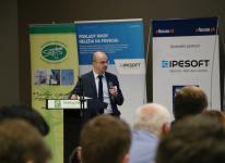 Požiadavky novej legislatívy EÚ k dizajnu trhu s elektrinou v oblasti IMS