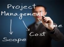 Plusy a mínusy projektového riadenia