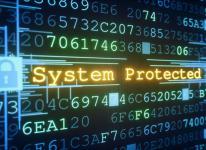 Podľa 87 % IT administrátorov firemnú bezpečnosť najviac ohrozuje neopatrné otváranie príloh