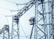 The ACON (Again Connected Networks) Smart Grids project