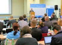 Odborné konferencie efocus v 2017