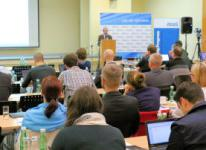 Konferencie efocus 2018