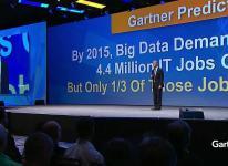 Máte dátovo-analytickú platformu a svojho CDO?