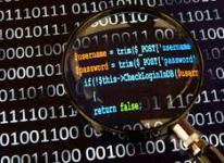 Šifrovanie dát