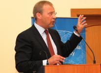 Aalto University - príklad, kde veda má prepojenie na technológie a biznis