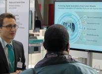 Nové technologické aplikácie v energetike: umelá inteligencia, big data…
