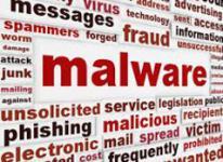 Malware - dobre už bolo…