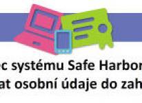 Koniec systému Safe Harbor: ako odovzdávať osobné údaje do zahraničia?