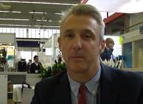 Čo priniesol European Utility Week 2017 a kam smeruje