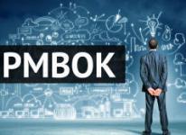 Metodika riadenia projektov PMBoK (PMI)