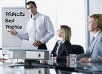 Metodika riadenia projektov PRINCE2