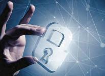 Trendy a stratégie kyber bezpečnosti