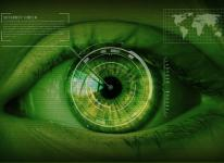 Gartner pojmenoval Top strategické technologické trendy pro rok 2021