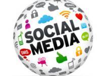 Ako podporiť podnikanie využitím sociálnych médií