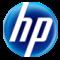 Hewlett-Packard Slovakia
