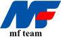MF team