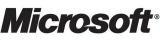 Microsoft Slovakia