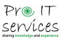 Pro IT services