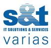 SnT Varias