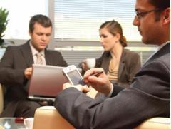 Projektový manažment – niekoľko skúseností a postrehov z prípravy a realizácie komplexných projektov