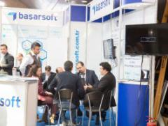 ENERGY LEADERS WILL GATHER FOR SMART GRIDS