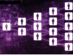 Riadenie projektu na základe manažérskych etáp a stanovených tolerancií