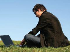 Dvanásť najlepších stratégií na spestrenie pracovného dňa