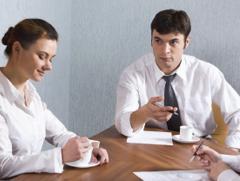 Ako efektívne rokovať