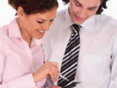 Úlohy v manažérskych rolách