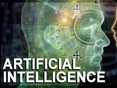 Poznávanie, umelá inteligencia a strojové učenie