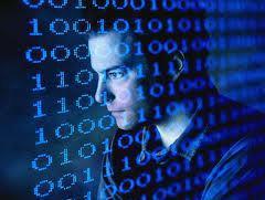 Business intelligence ako konkurenčná výhoda firemných analytikov