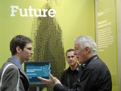 CIOs Identifies Cloud Computing as Top Technology Priority for CIOs in 2011