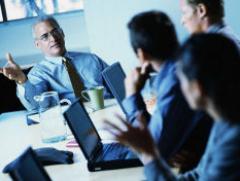 Vliv finančních ředitelů na podnikové IT stále roste