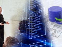 Manažment dát nadobudnutých z distribučných kanálov a jeho vplyv na konkurencieschopnosnosť finančných inštitúcií