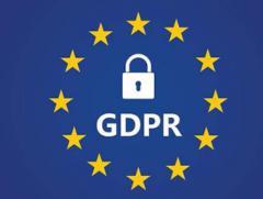 Ochrana vašich osobných údajov