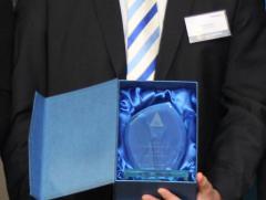 Najlepším Projektom roka 2016 je Open Telekom Cloud spoločnosti T-Systems Slovakia