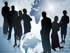 Top Predictions for IT Organisations and Users for 2012 and Beyond