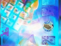 Worldwide Software-as-a-Service Revenue to Reach $14.5 Billion in 2012