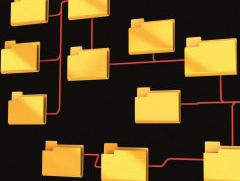 Microsoft SharePoint 2010 přináší revoluční změny pro řízení organizací