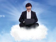 Nasadenie cloudu neprináša podnikom očakávanú efektivitu