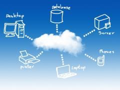 Cisco Global Cloud Index: do roku 2016 bude v cloude šesťkrát hustejšie