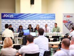 Panelová diskusia: Správa a optimalizácia majetku - móda, alebo nevyhnutnosť?