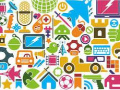 The Internet of Things Installed Base Will Grow to 26 Billion Units By 2020