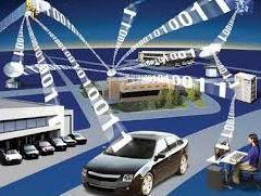 Čo nás čaká v roku 2014? Aj internet všetkého. Okrem ľudí sa budú spájať aj veci, dáta a procesy.