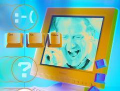 Top 10 CIO Technology Priorities for 2012