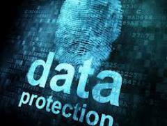 Z cloudových služieb IT bezpečnosti slovenské podniky najviac zaujíma on-line zálohovanie dát