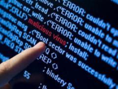 IT administrátorov sa obáva útokov cez mobilné zariadenia