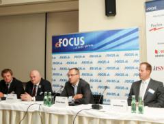 Panelová diskusia: Zmluvy a zmluvné vzťahy v IT